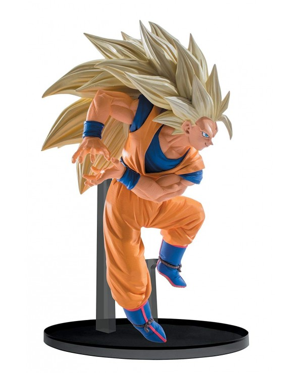 Banpresto DRAGONBALL SUPER...