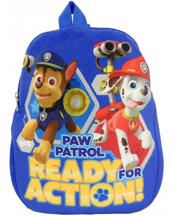 Paw Patrol Mochila...
