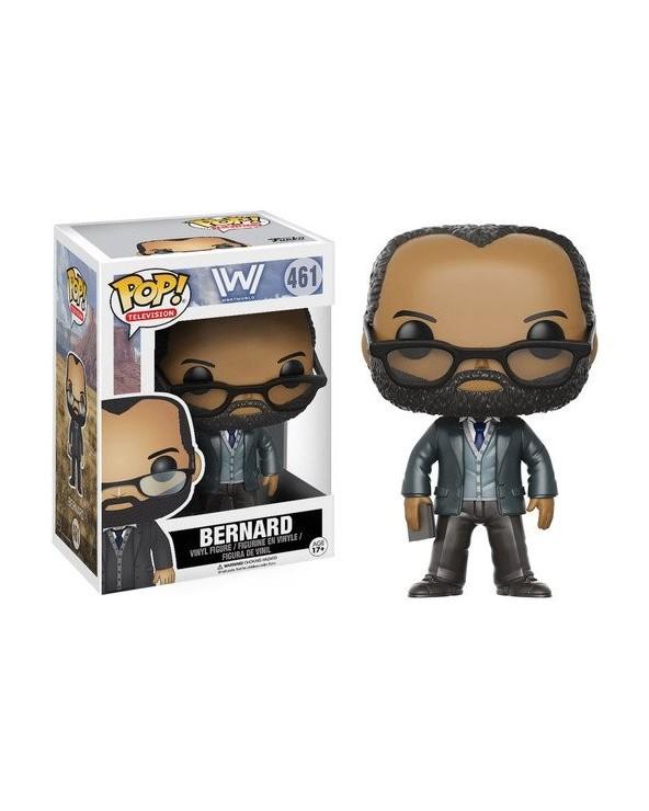 Funko Pop! Westworld:...