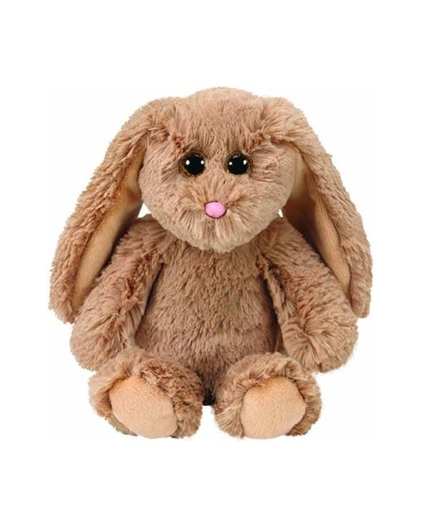 TY Peluche Bunny with...