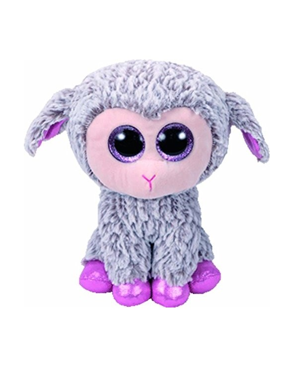 TY Peluche Lamb with...