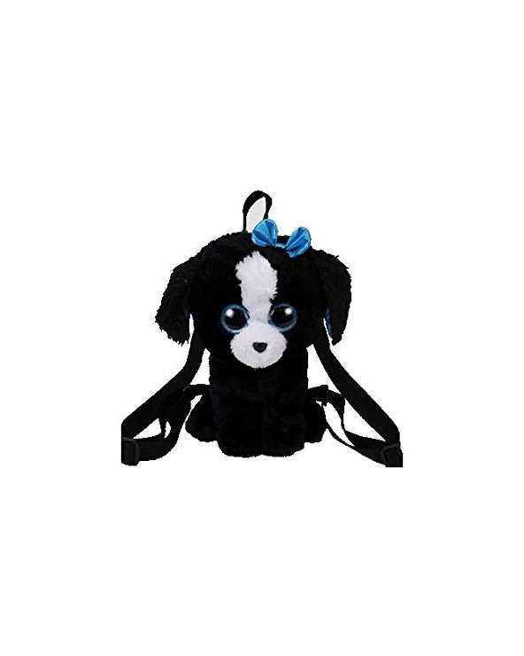 TY Peluche Backpack Dog...