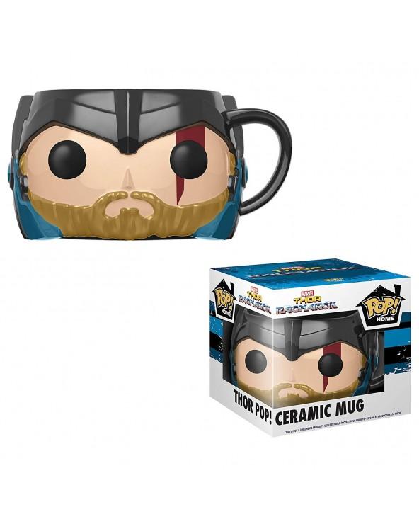 Funko POP! Thor Ragnarok...