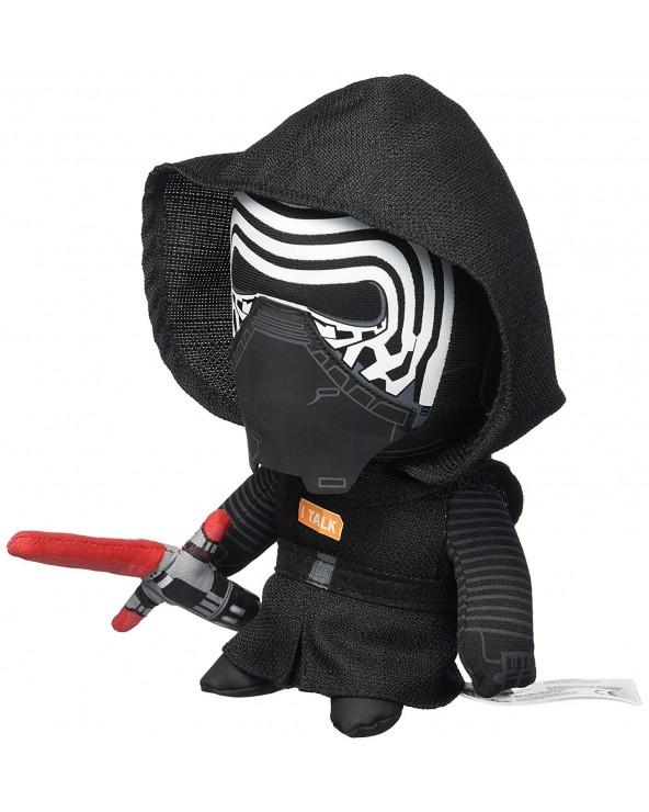 Funko Star Wars E7 Kylo Ren...