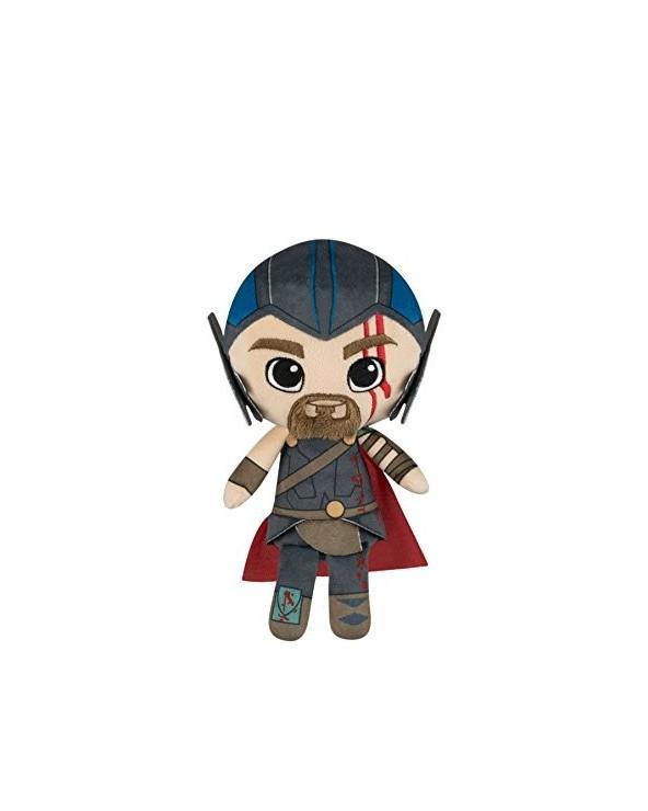 Funko Peluche Marvel Thor...