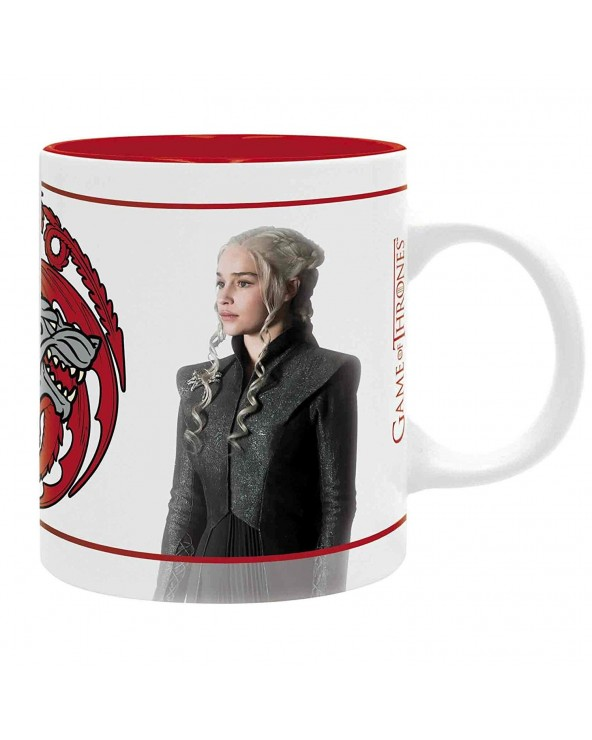 GAME OF THRONES - Taza -...