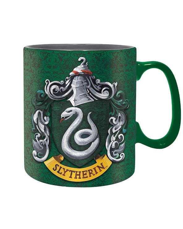 HARRY POTTER - Taza - 460...