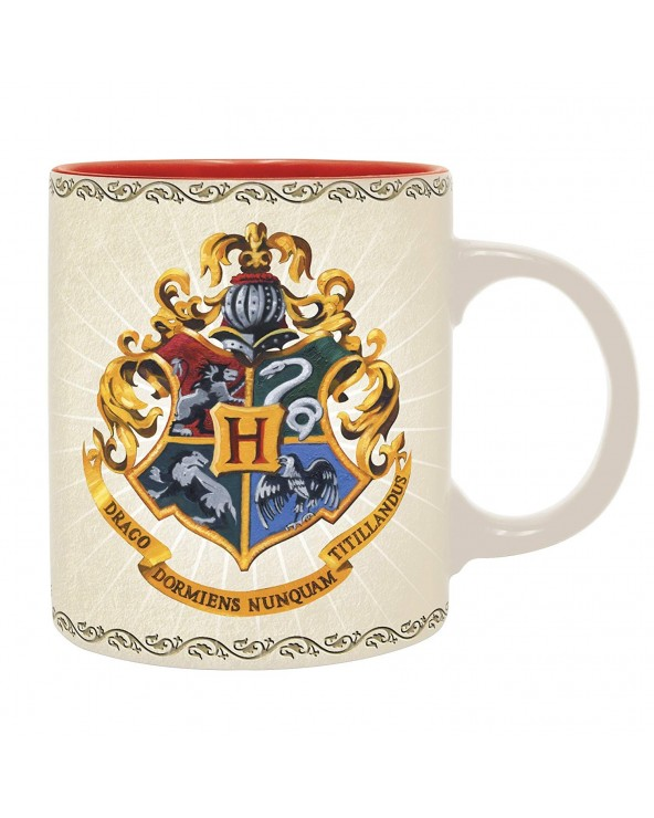 HARRY POTTER - Taza - 320...