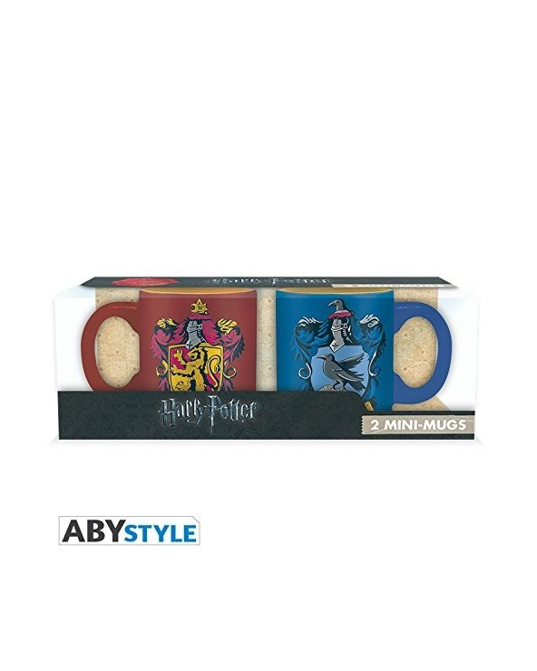 HARRY POTTER - Set 2...