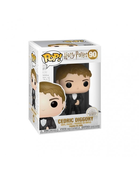 Funko Pop Harry...