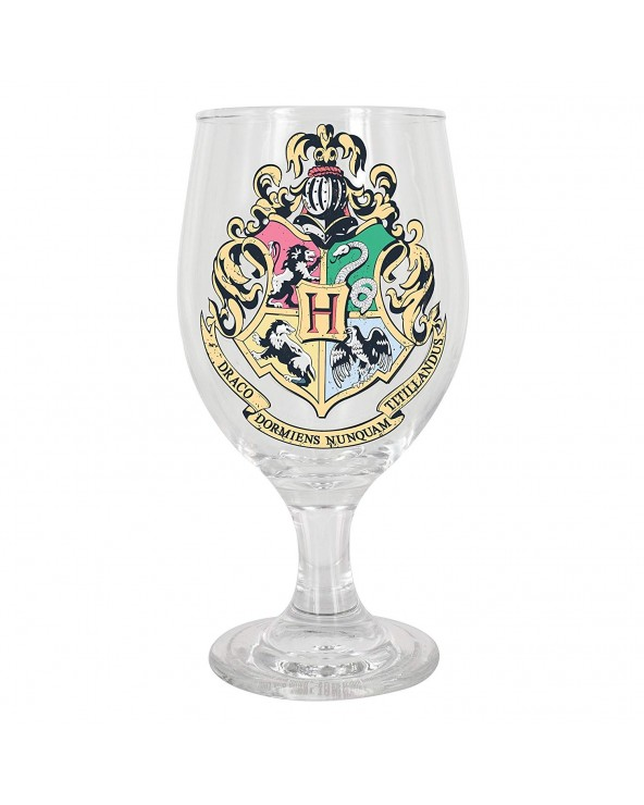 HARRY POTTER Vaso Cambio de...