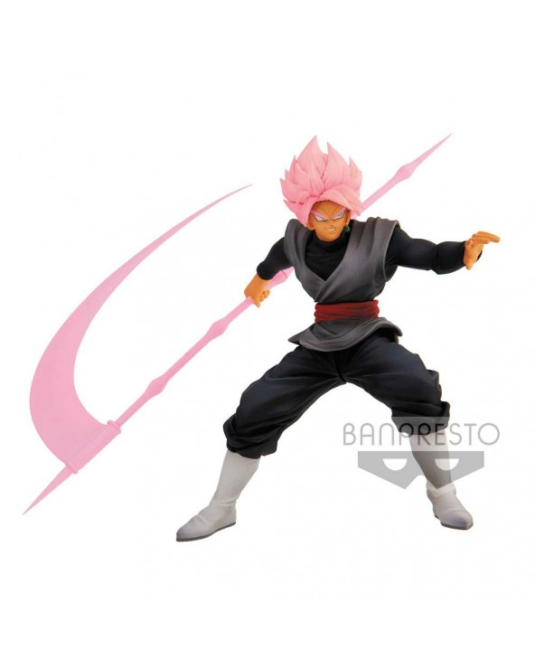 Banpresto DRAGON BALL Z...