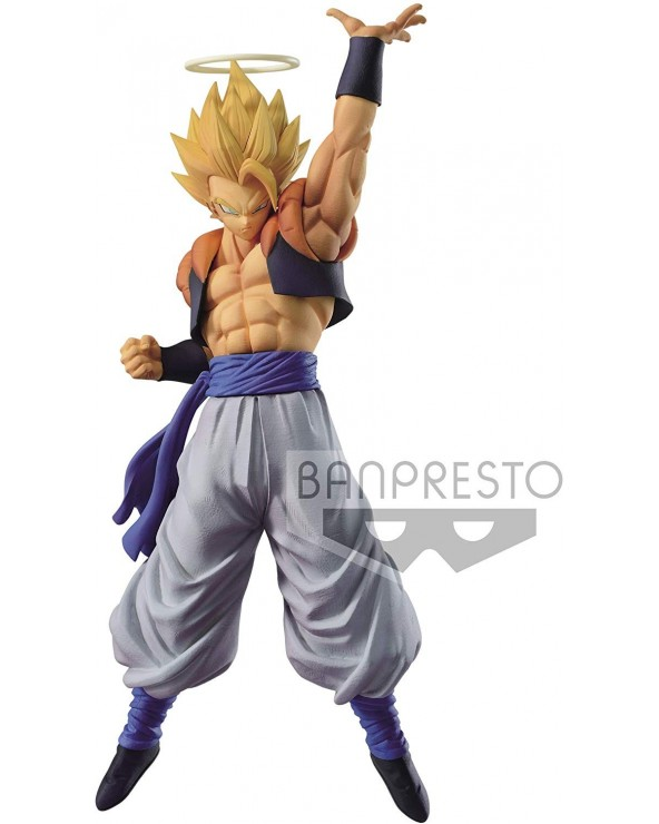 Banpresto Dragon Ball...