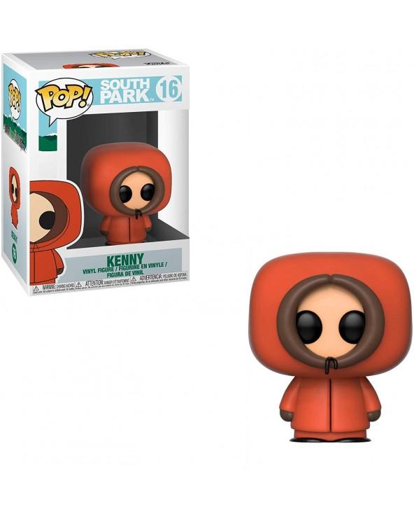 Funko Pop! South Park:...