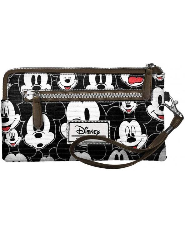 Disney Classic Mickey...