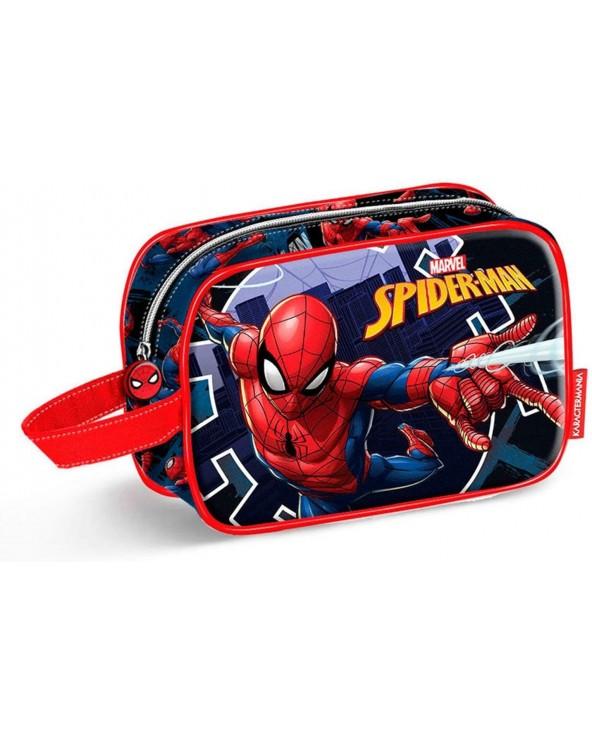 Karactermania Spiderman...