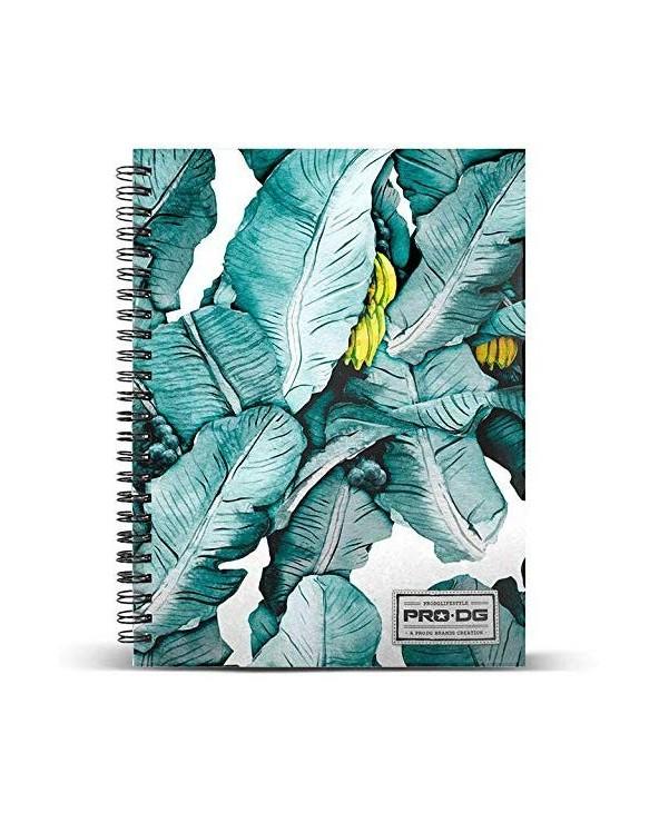 PRODG Varadero-Cuaderno...