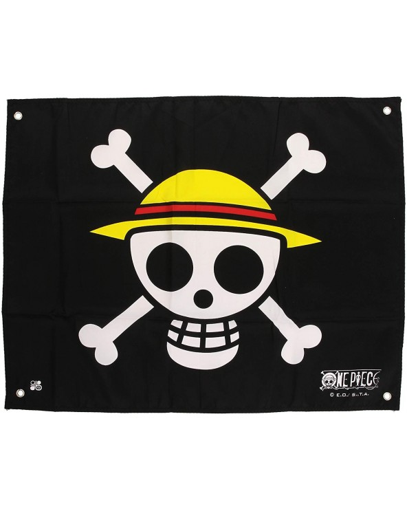 Bandera ONE PIECE - Flag...