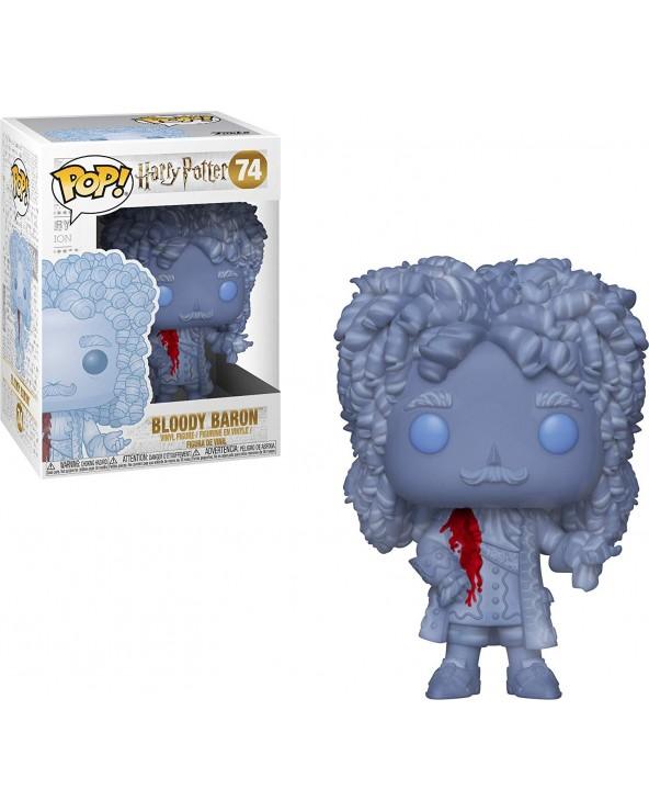 Funko Pop Vinyl: Harry...