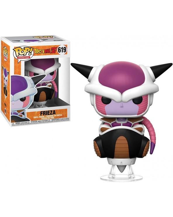 Funko POP! Dragonball Z S6...