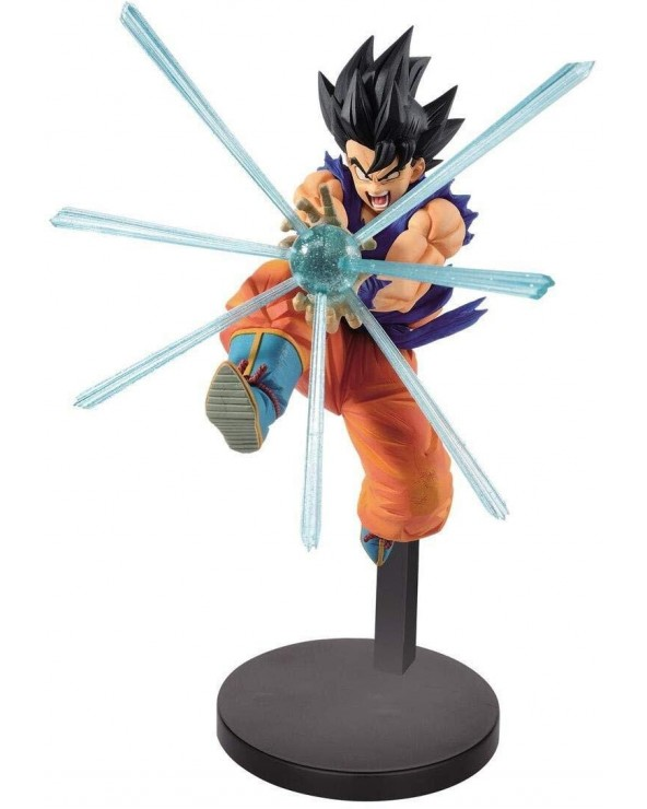 Banpresto Dragon Ball Z,...