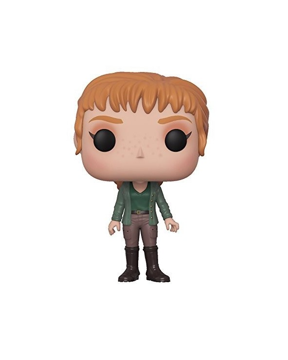 Funko POP! Jurassic World...