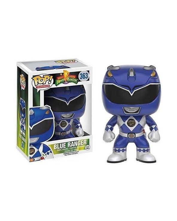 Funko POP! Power Rangers -...