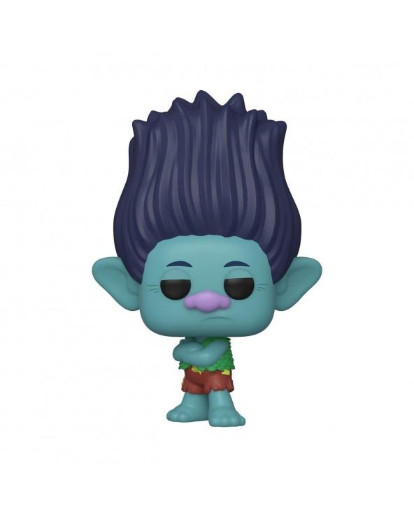 Funko POP Movies: Trolls...
