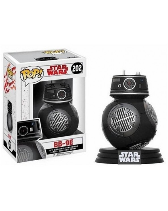 Funko POP! Bobble Star Wars...