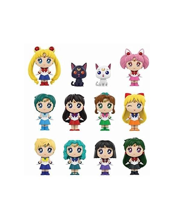Funko Mystery Mini Sailor...