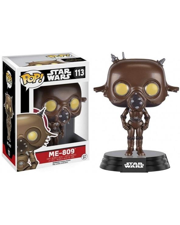 Funko POP! Star Wars EP7...
