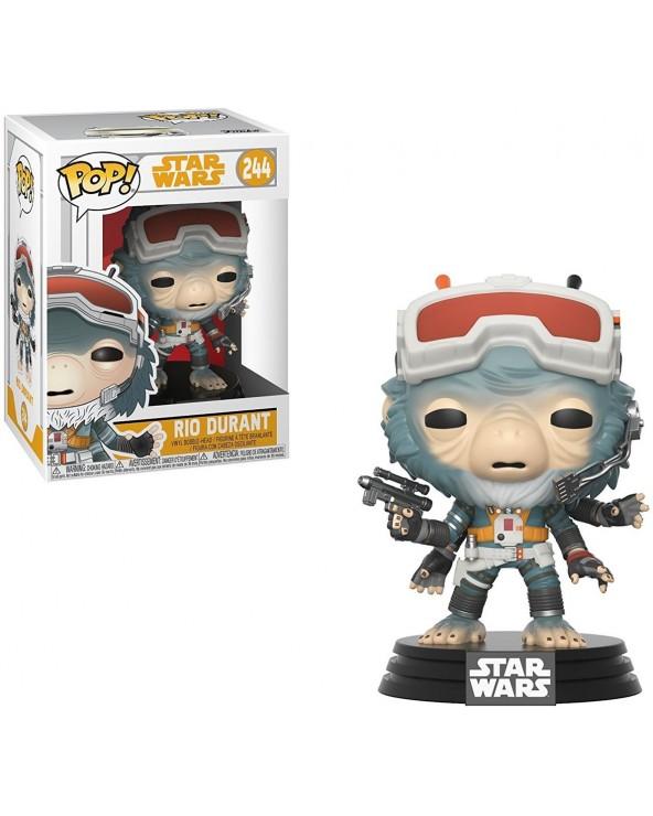 Funko POP! Star Wars Rio...