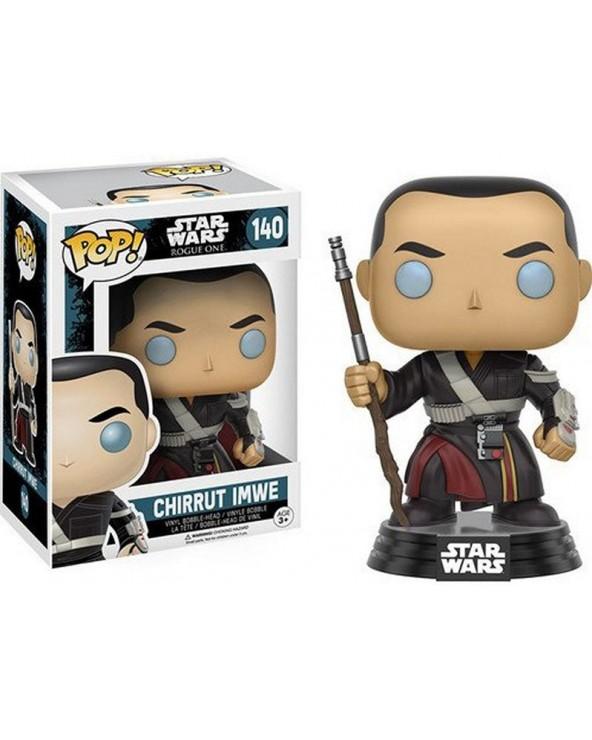 Funko POP! Star Wars R1...