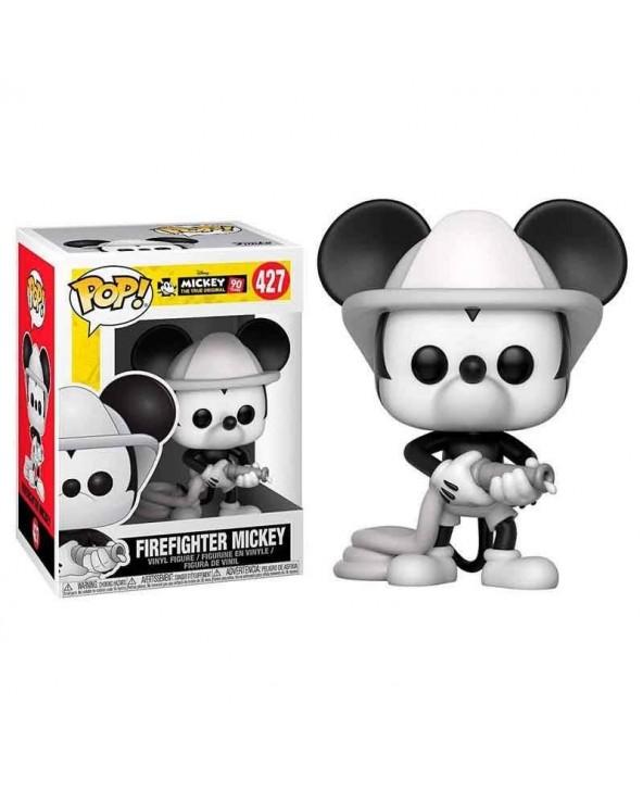 Funko POP! Vinyl: Disney:...