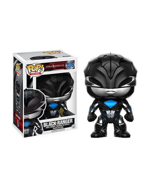Funko Pop! Vinyl Power...