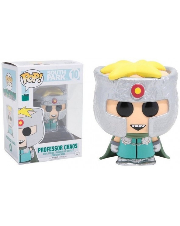 Funko POP! Television South...