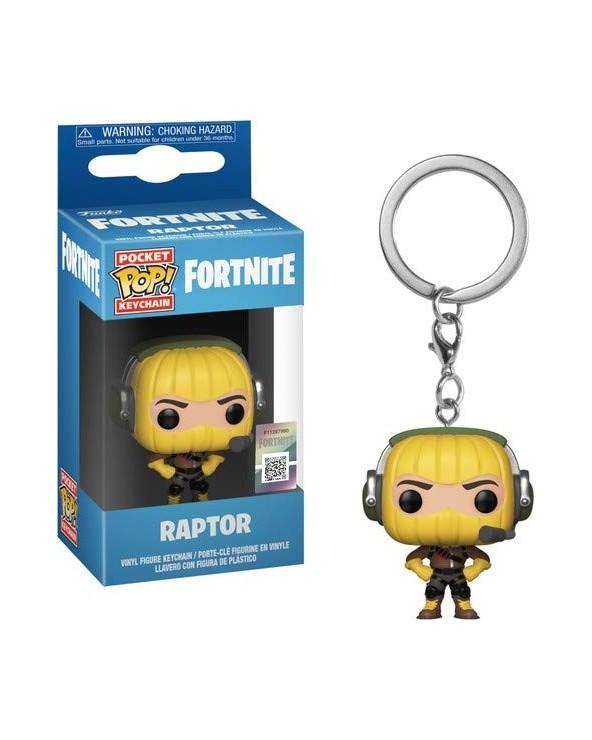 Funko Pop Keychain:...