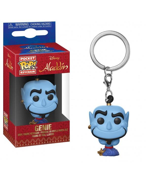 Funko POP Keychain: Aladdin...
