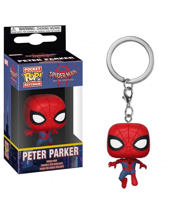 Funko Pocket POP! Keychain:...