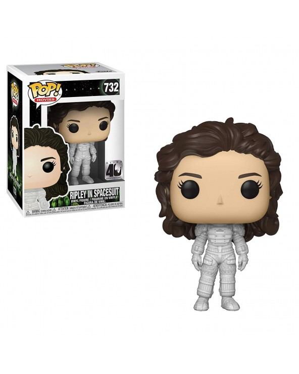 Funko POP Movies: Alien...