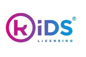 Kids Licensing