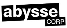 AbysseCorp